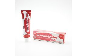 Heremco Histoplastin Red 20ml