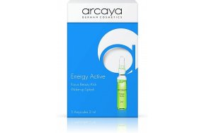 Arcaya Energy Active 5Τμχ