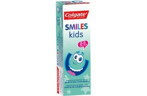Mother & Child COLGATE | Online Pharmacy | Pharmacy4u