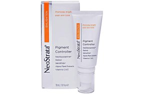 Neostrata Enlighten Pigment Control 30ml