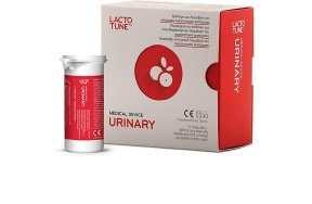 Innovis Health Lactotune Urinary 30Caps