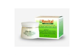 Derma-line biorevital Cream 55ml