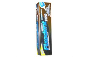 Fixodent Pro Food Seal 40g