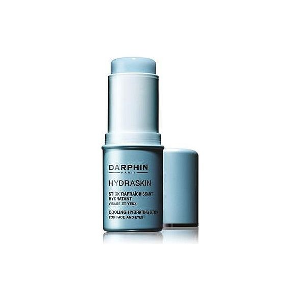 Darphin Hydraskin Cooling Hydrating Stick For Face and Eyes 15g