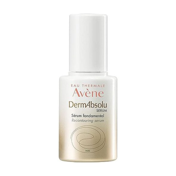 Avene DermAbsolu Recountouring Serum 30ml