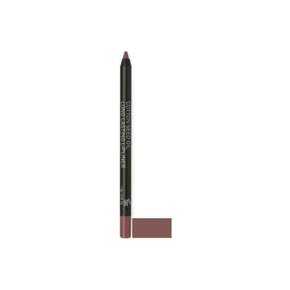 Korres Lipliner Cotton Oil 02 Neutral Dark 1.2g