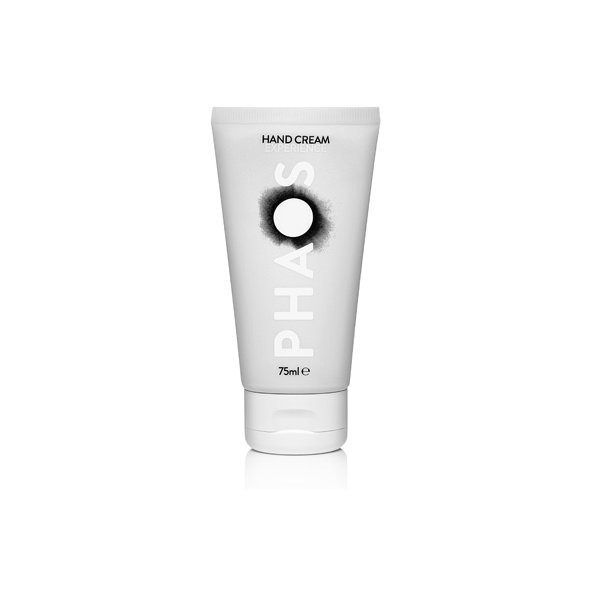 Natura Pharm Phaos Hand Cream 75ml