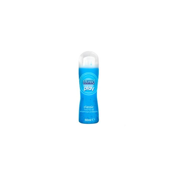 Durex Play Classic 50ml