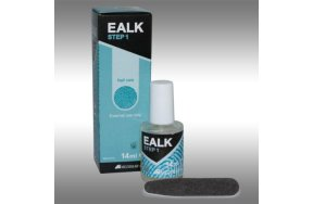 Medimar Ealk Step 1 solution 14ml