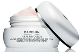 Darphin Ideal Resource Restoring Bright Eye Cream, 15ml
