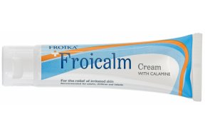 Froika Froicalm Cream, 50ml