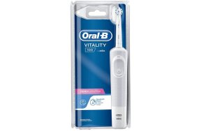 Oral-B Vitality 100 Sensi Ultrathin
