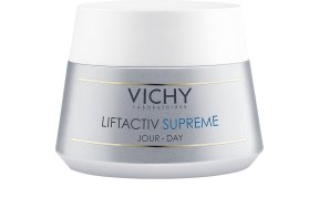 Vichy LiftActiv Supreme - Normal To Combination Skin 50ml