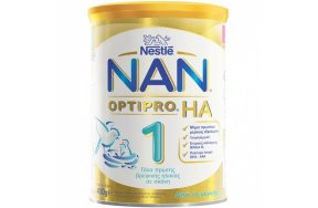 Nestle NAN Optipro HA 1, 400g