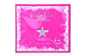 Glamglow Coolsheet Hydrating Mask, 1Τμχ