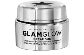 Glamglow Dreamduo Overnight Transforming Treatment, 20ml