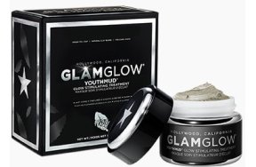 Glamglow Youthmud Glow Stimulating Treatment
