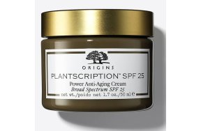 Origins Plantscription SPF 25 Power Anti-Aging Cream, 50ml