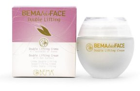 Bema Double Lifting Cream Κρέμα 24ωρου 50ml
