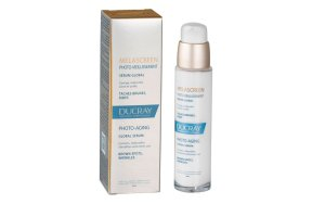 Ducray Melascreen Global Serum 30ml