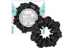 Invisibobble Sprunchie Holy Cow That's not Leather - Λαστιχάκι Μαλλιών, 1Τμχ