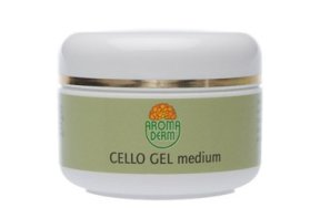 Styx (AromaDerm) Cello Gel Medium 150ml