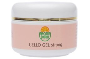 Styx (AromaDerm) Cello Gel Strong 150ml