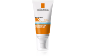 La Roche Posay Anthelios Ultra Cream SPF30