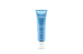 LIERAC Sunissime Lait Reparateur Anti-Age Global 150ml