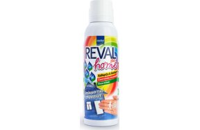 Intermed Reval Plus Home Spray 150ml
