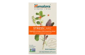 Himalaya Stress Care Tabs(anti-stress)