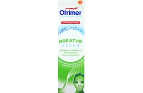 OTRIMER ISOTONIC ADULT SPRAY 100ML