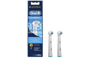 Oral-B Interspace 2τμχ