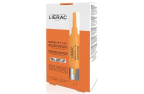 Lierac Mesolift C15 Revitalizing Concentrate 2x15ml