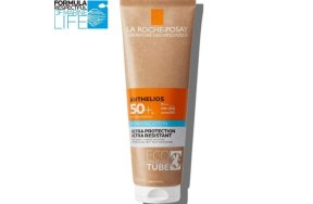 La Roche Posay Anthelios Hydrating Lotion Eco Conscious SPF50+
