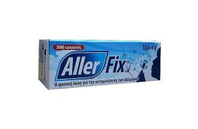 Intermed Allerfix gel 6g