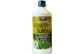 Optima Aloe Vera Juice 500ml
