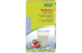 A.Vogel Balance Base Drink 14 sachets