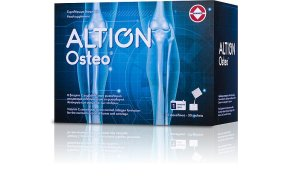 Altion Osteo 30Sachets