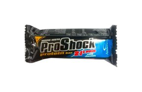 Anderson Proshock Protein Bar Coco Chocolate 60g