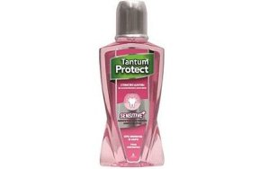 Angelini Tantum Protect Sensitive+, 250ml
