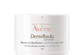 Avene Dermabsolu Comforting Night Balm, 40ml