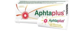 BioAxess Aphtaplus 10ml