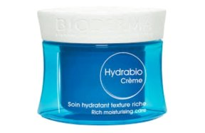 Bioderma Hydrabio Creme Riche Pot 50ml