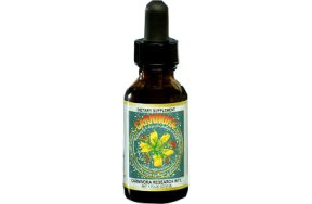 Carnivora Extract 30ml