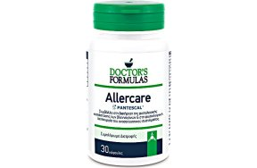 Doctor's Formula Allercare 30caps