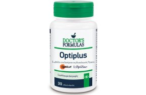 Doctor''s Formulas Optiplus 30V.Caps