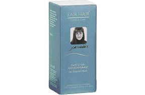 Fair Hair Antiforforale Shampoo 250ml