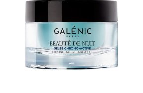 Galenic Beaute de Nuit Chrono-Active Aqua-Gel 50ml