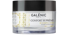 Galenic Confort Supreme Intense Nutritive Body Balm 200ml